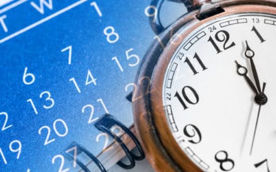 Punctuality Plus for Effective Time Management
