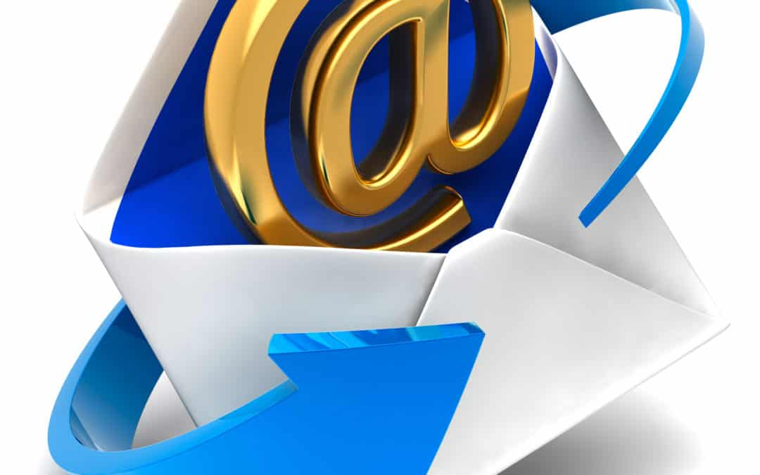 Top 14 Tips for Email Excellence